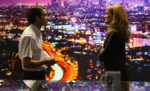 night-call-jake-gyllenhaal-rene-russo