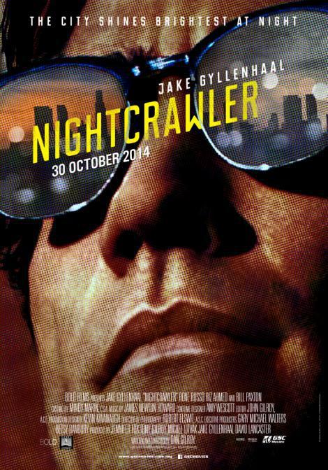 night-poster