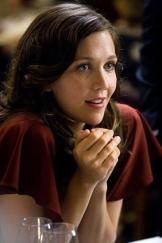Rachel_Dawes_(Maggie_Gyllenhaal)