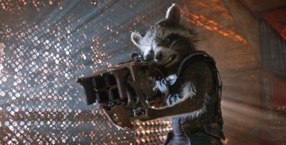 rocket-raccoon-guardians-of-the-galaxy