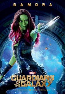 rocket-raccoon-has-his-very-own-guardians-of-the-galaxy-poster1