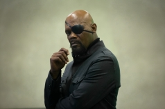 samuel-l-jackson-in-captain-america-the-winter-soldier-2014-movie-image