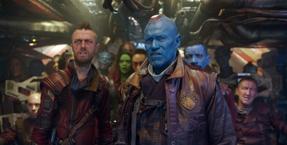 sean-gunn-and-michael-rooker-in-guardians-of-the-galaxy-2014-movie-image