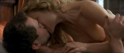 Shakespeare In Love - HD1080p - Gwyneth Paltrow (blindpainter).avi_snapshot_00.14_[2014.03.08_22.09