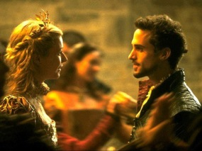 shakespeare-in-love-movie-still-1_large
