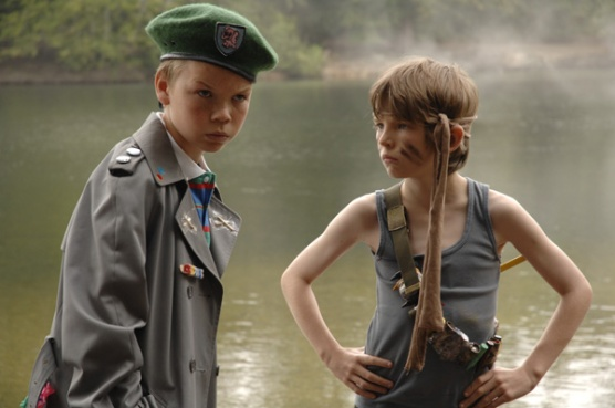 son_of_rambow_movie_image__2_-1