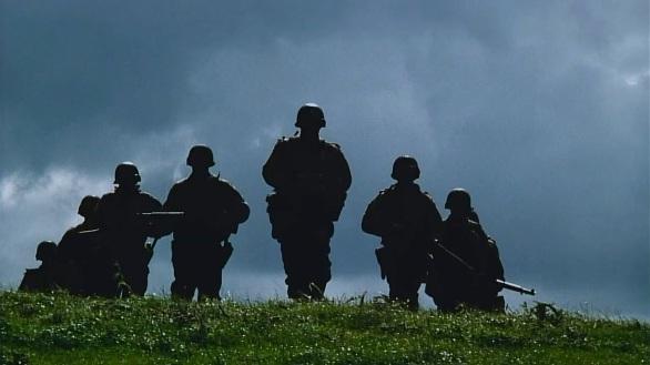 spr_soldiers