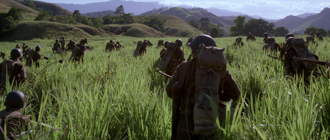 terrence-malick-the_thin_red_line