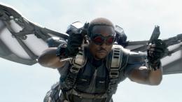 the-falcon-captain-america-the-winter-soldier-2014-movie-1920x1080