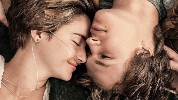 The-Fault-in-our-stars-main-review