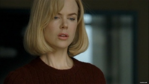 The-Invasion-nicole-kidman-4207185-960-540