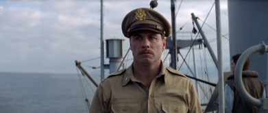 The Thin Red Line16