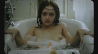 The_Quiet_Ones_2014_HD_Olivia_Cooke_-_Video_Clip_03.avi