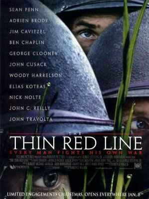 The_Thin_Red_Line_Poster