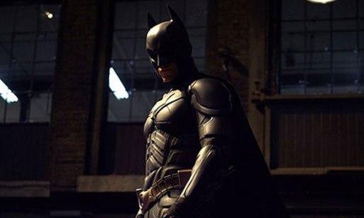 thedarkknight_christian-bale_batman