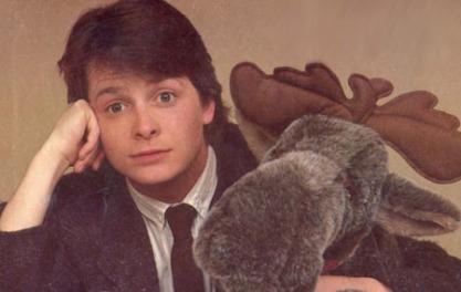 Then-Michael-J-Fox