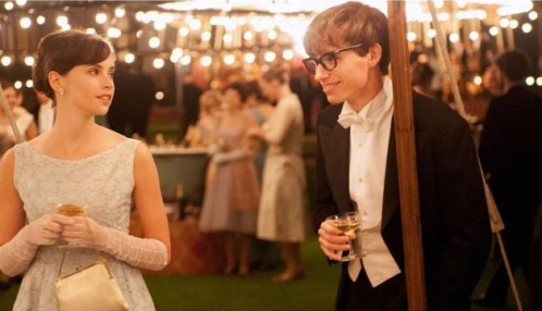 Theory-of-Everything-cb