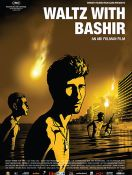 Waltz_with_Bashir_Poster