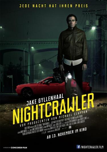 Watch-Nightcrawler-2014-Full-Movie-Online