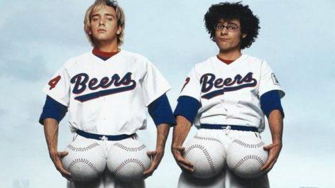 worst-sports-movies-3-baseketball-1093209-TwoByOne-620x349