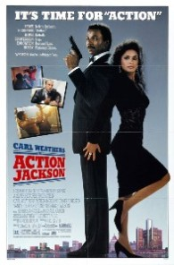 Action_Jackson_film_poster