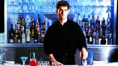 cocktail-movie