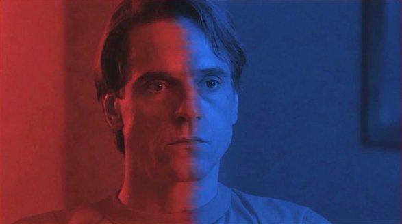 Dead Ringers_1988_David Cronenberg