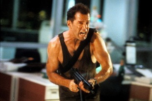 Die Hard 1988 5