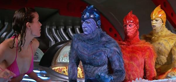earth-girls-are-easy-1988-movie-review-valerie-aliens-wiploc-zeebo-mac-jeff-goldblum-jim-carrey-geena-davis-damon-waynes