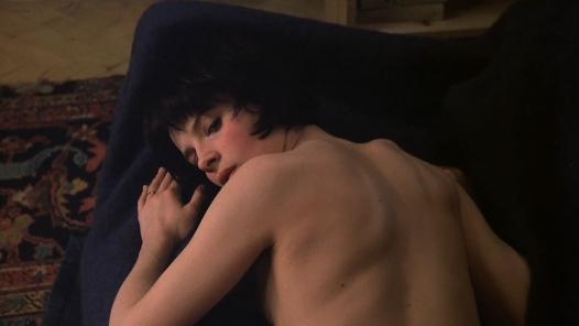 Lena-Olin-nude-butt-Juliette-Binoche-nude-others-nude-too-The-Unbearable-Lightness-of-Being-1988-HD-720p-WEB-DL13