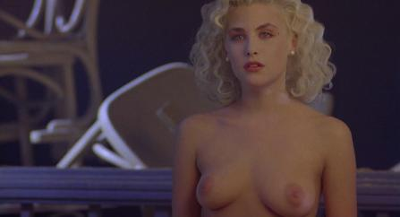 Sherilyn-Fenn-nude-topless-bush-and-sex-and-Kristy-McNichol-nude-brief-topless-Two-Moon-Junction-1988-hd1080p-8