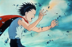 No Merchandising. Editorial Use Only. No Book Cover Usage. Mandatory Credit: Photo by Akira Committee/Pioneer Ent./REX/Shutterstock (5874266d) Akira (1988) Akira - 1988 Director: Katsuhiro Otomo Akira Committee/Pioneer Ent. JAPAN Animation