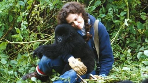 sigourney-weaver-gorillas-in-the-mist-09182016