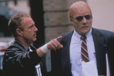 still-of-james-caan-and-mandy-patinkin-in-alien-nation-1988-large-picture