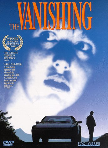 the-vanishing-1988-poster