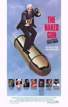 The_Naked_Gun_Poster
