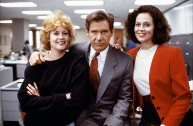 Working-Girl-1988