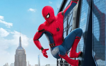 2017-Spiderman-Homecoming-wallpaper-hd-1