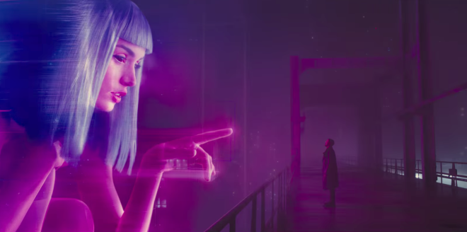 blade-runner-2049-main-review-660x328