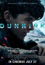 dunkirk_
