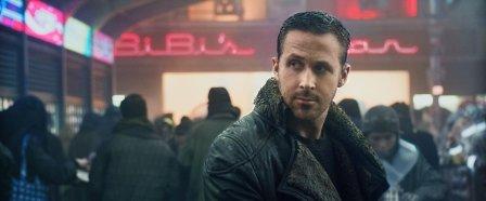 hero_Blade-Runner-2049-17