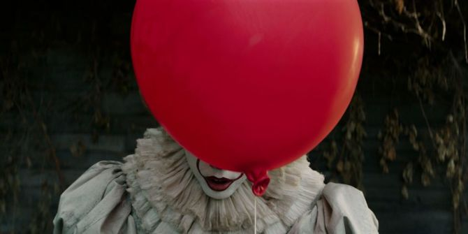 it-movie-2017