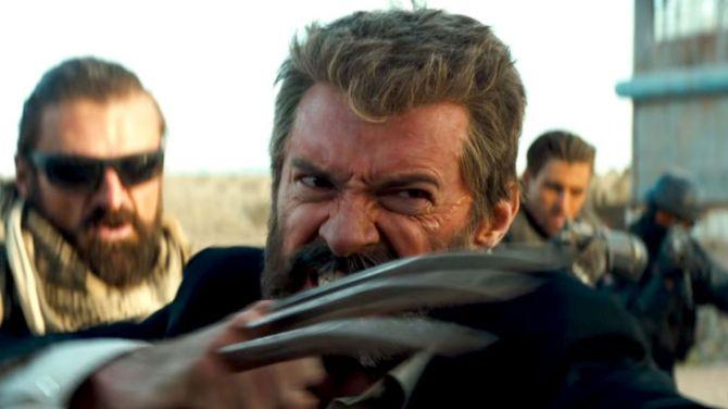 Logan-Wolverine-x23-xmen