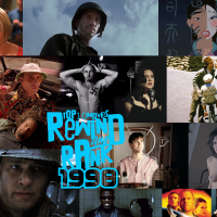 REWIND & RANK: TOP 10 Movies of 1998