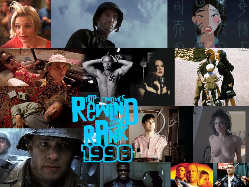 REWIND-1998