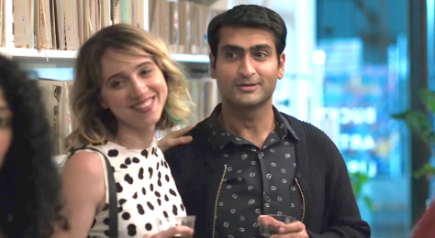 the-big-sick-2017-zoe-kazan-kumail-nanjiani