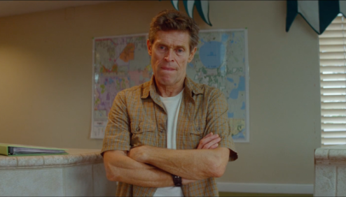 the-florida-project-2017-movie-review-willem-dafoe