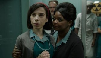 the-shape-of-water-sally-hawkins-octavia-spencer-620x360