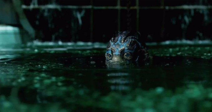 The-Shape-of-Water5