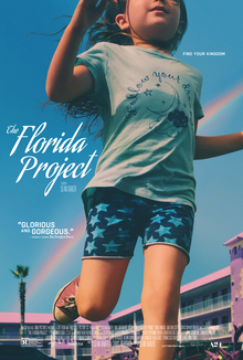 The_Florida_Project